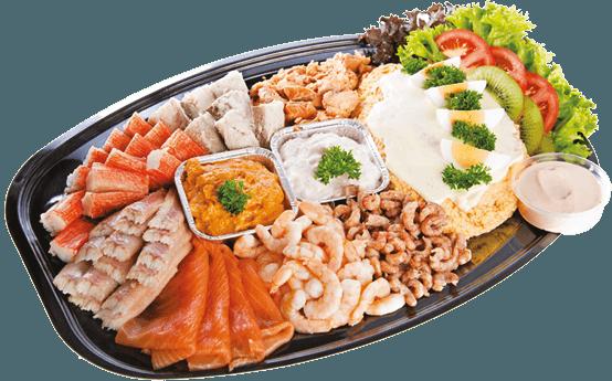 gourmetschotel-min