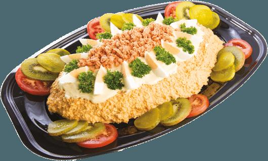 saladeschotel-min